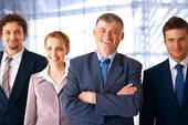 conseil, relation, relationnelle, management, manager, consultant, partenaire, associé, hierarchie, conflit, rps, personnalité difficile, facteur humain, adaptation, transformation,