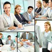 objectifs, améliorations, recul, posture, vécu, outils, relation, problématique, lieu ressource