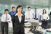 management, étude, analyse, préconisations, accompagnement, amélioration, changement, ressources, contratintes